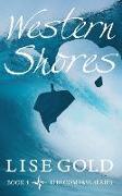 Cover-Bild zu Gold, Lise: Western Shores