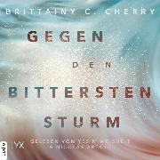 Cover-Bild zu Cherry, Brittainy C.: Gegen den bittersten Sturm - Compass-Reihe, Teil 2 (Ungekürzt) (Audio Download)