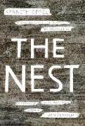Cover-Bild zu Oppel, Kenneth: The Nest (eBook)