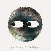 Cover-Bild zu Barnett, Mac: Kreis