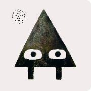 Cover-Bild zu Barnett, Mac: Triangle