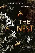 Cover-Bild zu Oppel, Kenneth: The Nest