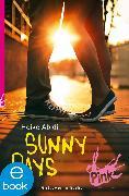 Cover-Bild zu Abidi, Heike: Sunny Days (eBook)