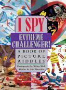 Cover-Bild zu Wick, Walter: Extreme Challenger