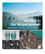 Cover-Bild zu Ausflug in die Vergangenheit