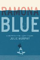 Cover-Bild zu Murphy, Julie: Ramona Blue (eBook)