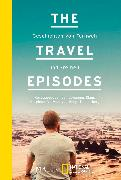 Cover-Bild zu The Travel Episodes