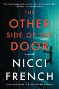 Cover-Bild zu French, Nicci: The Other Side of the Door (eBook)