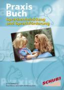 Cover-Bild zu Sprachentwicklung und Sprachförderung von Willikonsky, Ariane