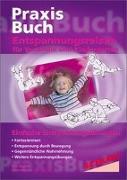 Cover-Bild zu Entspannungsreisen für Vorschule und Kindergarten von Wagner, Kira