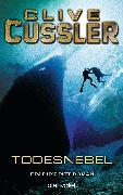 Cover-Bild zu Cussler, Clive: Im Todesnebel (eBook)
