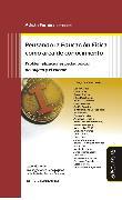 Cover-Bild zu Beer, David: Pensando la Educación Física como área de conocimiento (eBook)