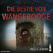Cover-Bild zu Topf, Markus: Insel-Krimi (Audio Download)