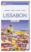 Cover-Bild zu Vis-à-Vis Reiseführer Lissabon