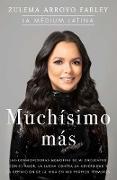 Cover-Bild zu Muchísimo más (So Much More Spanish Edition) (eBook)