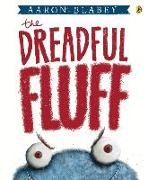 Cover-Bild zu Blabey, Aaron: The Dreadful Fluff