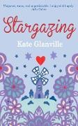 Cover-Bild zu Glanville, Kate: Stargazing (eBook)