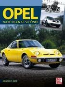 Cover-Bild zu Opel