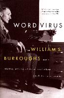 Cover-Bild zu Burroughs, William S.: Word Virus (eBook)