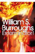 Cover-Bild zu Burroughs, William S.: Exterminator! (eBook)