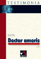 Cover-Bild zu Doctor amoris