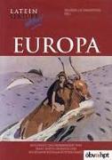 Cover-Bild zu Europa