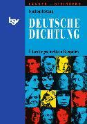 Cover-Bild zu Deutschbuch Gymnasium 8. Schuljahr. Allgemeine Ausgabe. Handreichungen für den Unterricht mit CD-ROM von Brenner, Gerd