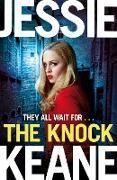 Cover-Bild zu The Knock (eBook)