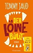Cover-Bild zu Jaud, Tommy: Der Löwe büllt (eBook)