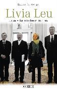 Cover-Bild zu Livia Leu (eBook) von Girsberger, Esther