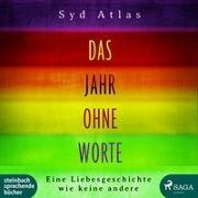 Cover-Bild zu Atlas, Syd: Das Jahr ohne Worte