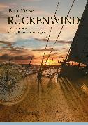 Cover-Bild zu Menzel, Peter: Rückenwind (eBook)