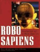 Cover-Bild zu Menzel, Peter: Robo Sapiens