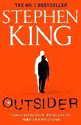 Cover-Bild zu King, Stephen: The Outsider