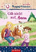Cover-Bild zu Bosse, Sarah: Ponyhof Mühlental (Bd. 3) (eBook)