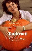 Cover-Bild zu Siouda, Anja: Tuttifrutti (eBook)