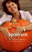 Cover-Bild zu Siouda, Anja: Tuttifrutti