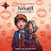 Cover-Bild zu Bauer, Michael Gerard: Ismael: Bereit sein ist alles (Audio Download)