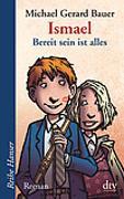 Cover-Bild zu Bauer, Michael Gerard: Ismael - Bereit sein ist alles