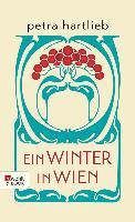 Cover-Bild zu Hartlieb, Petra: Ein Winter in Wien (eBook)