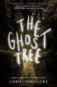 Cover-Bild zu Henry, Christina: The Ghost Tree (eBook)