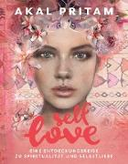 Cover-Bild zu Self-Love (eBook)