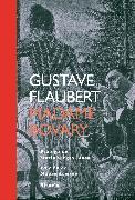 Cover-Bild zu Flaubert, Gustave: Madame Bovary (eBook)
