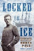 Cover-Bild zu Locked in Ice (eBook)
