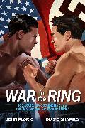 Cover-Bild zu War in the Ring (eBook)