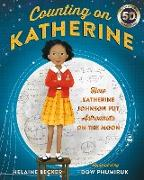 Cover-Bild zu Counting on Katherine (eBook)