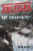 Cover-Bild zu The Unabomber (eBook)