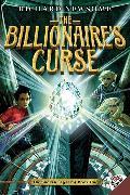 Cover-Bild zu Newsome, Richard: The Billionaire's Curse