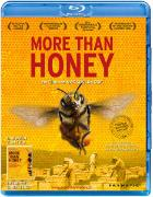 Cover-Bild zu Markus Imhof (Reg.): More than Honey (D)