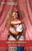Cover-Bild zu Uma intensa atracção (eBook)